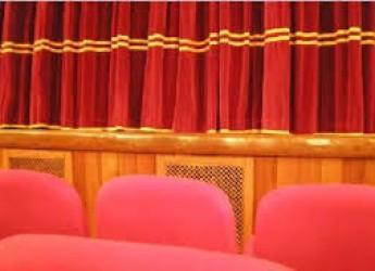 Rimini. Saludecio. Al Teatro comunale la rassegna teatrale in dialetto tra Romagna e Marche.