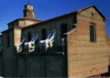 Cesena. Domani alla chiesa di Sant'Agostino 'Suoni e colori' con Puccini