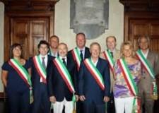 Bassa Romagna. Proroga pagamento Imu fino a Giugno, in attesa che il governo torni sui suoi passi ed elimini completamente l'imposta