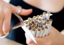 Cesena. Anche quest'anno una mano ai fumatori con i corsi 'Liberati dal fumo'