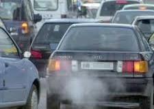 Ravenna. Tornano le limitazioni al traffico del giovedì per il migliorare la qualità dell'aria