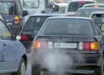 Ravenna. Da oggi limitazioni alla circolazione per i veicoli più inquinanti. Al via i provvedimenti antismog.