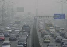 Ravenna. Revocato il blocco del traffico di Giovedì 23 Gennaio