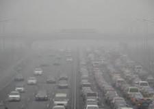 Ravenna. Blocco del traffico del giovedì confermato anche per il 30 gennaio