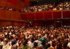 Forlì. Oggi al teatro Fabbri il 'Lago dei cigni' di Ciajkovskij
