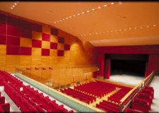 Forlì. Al teatro Fabbri arriva il grande violinista Sergej Krylov