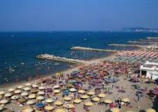 Rimini. E' nato Innovation Square, servizi e finanza a sostegno delle start up del turismo.
