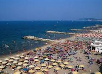 Rimini. Turismo. Ai TTG Incontri. Nel 2030 i viaggiatori con cui l'industria del turismo dovrà confrontarsi saranno 1,8 miliardi, per il 72,2% over 65.