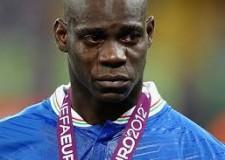 Notizie ( non solo) di sport. Balo, dopo il pianto, ancora in Premier? Dipende da quel Raiola detto Mino?