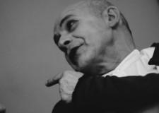 Teatro contemporaneo e grandi autori. ' Nessun dorma!', con 'Autotem' di Raffaello Baldini.