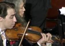 Forlì. Questa sera alle ore 21 al Teatro Fabbri, 'Geza e the bohemian virtuosi' in concerto