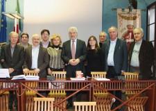 Bassa Romagna. I sindaci dell'Unione hanno incontrato il nuovo prefetto