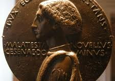 Rinascimento italiano. Cesena alla scoperta della dinastia dei Malatesta, in 500 anni di storia.