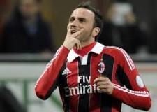 Notizie ( non solo) di sport. Riecco Champions ed Europa League! Il Milan per ' stregare' l'Atletico.