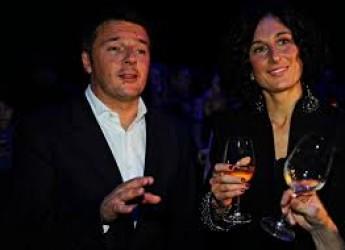 Cronaca ( non solo) politica. Renzi, alla fiducia del Parlamento. ' Ora – dice lui – la ricreazione è finita'.
