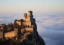 Emilia Romagna e Rsm. Ora l'antica Repubblica non è più nella black list. Le ricadute positive.