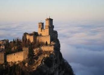 San Marino. Al Palace Hotel il concerto con il pianista di fama mondiale.