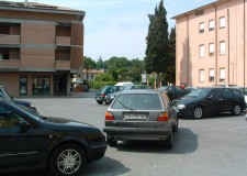 Riccione. Sosta. Dal 24 marzo entrano in vigore le nuove tariffe per sostare nei parcheggi interrati.