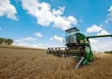 Imola. La Giunta Regionale dell'Emilia-Romagna ha approvato le riassegnazioni di carburante agricolo fiscalmente agevolato, causa maggiori irrigazioni.