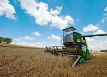 Bologna. Alla protesta di domani anche una delegazione di agricoltori riminesi.