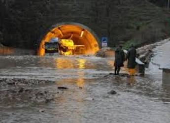 Cervia. Devoluti 4.610 euro a favore dei comuni sardi alluvionati nel mese di novembre scorso