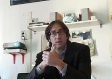 Rimini. L'assessore al Bilancio Brasini: ' Stop alla tassazione. Con solo agevolazioni e riduzioni'.