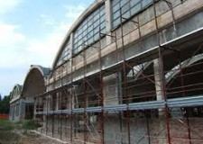 Emilia Romagna. Prorogato fino al 30 giugno il termine per il contributo antisismico sui capanonni