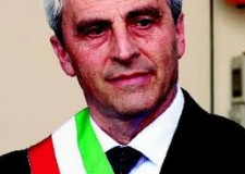 Bellaria. Ceccarelli celebra nel giorno di Sant'Apollonia due festeggiati speciali