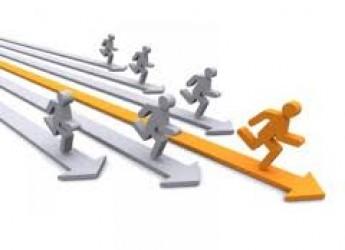 Cesena. Contributi alle nuove imprese, prorogato al 28 febbraio il termine per presentare le domande.
