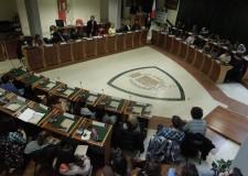 Rimini incontra la Slovacchia: gli studenti di un liceo di Tvrdosin ospiti dei ragazzi del Liceo Classico Giulio Cesare