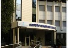 Emilia Romagna. Il ministero della Salute finanzia la ricerca anti-cancro all'Irst di  Meldola