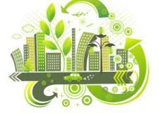 Cesena. Accordo con la regione sul piano urbano della mobilità sostenibile.