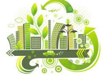 Ravenna. La città ha il suo piano urbano della mobilità sostenibile che disegnerà la città nei prossimi 10 anni.