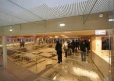 Rimini. Mostre e tante iniziative per il ponte del Primo Maggio nei musei comunali cittadini aperti con orario festivo.