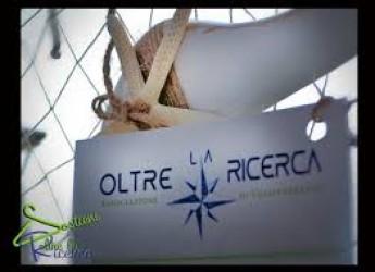 Rimini. Settanta mila euro per la lotta ai tumori a Rimini, ecco le donazioni dell'associazione 'Oltre la ricerca'
