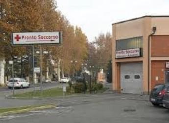 Bassa Romagna. Approvato in Unione l'ordine del giorno per la valorizzazione dell'ospedale di Lugo e dei servizi sanitari.