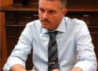 Cesena. Le partecipate fanno bene al comune e alle tasche dei cittadini