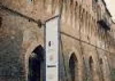 Lugo. Da domenica è aperta la mostra d'arte 'Novecento nuovi arrivi'