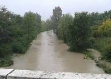 Bassa Romagna. A Fusignano l'incontro sulla sicurezza idraulica del territorio.