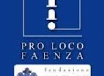 Faenza. La chiesa di Formellino, da poco restaurata, diventa tappa del nuovo itinerario della Pro Loco.