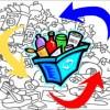 Forlì – Cesena. Grande successo del Rifiutologo, l'app di Hera che consente di fare foto-segnalazioni dei rifiuti abbandonati.