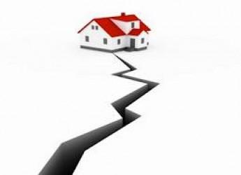Cervia. La città tra i comuni individuati dalla Regione per i contributi destinati a interventi di prevenzione del rischio sismico su edifici privati.