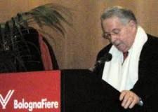 Cesena. Cordoglio di Paolo Lucchi per la scomparsa di Romeo Lombardi