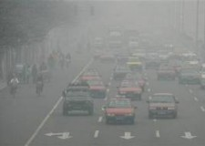Faenza. Nella giornata di giovedì 6 febbraio tornano le limitazioni del traffico