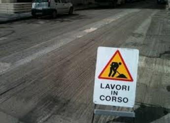 Forlì. Martedi' riapre al traffico la strada provinciale 37, dopo lavori di ammodernamento per 4,5 milioni di euro