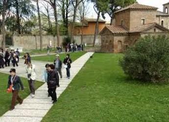 Ravenna. All'Università un confronto sull'evoluzione del turismo.