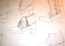 San Mauro. Ancora un mese per partecipare al concorso per giovani stilisti 'Un talento per la scarpa'