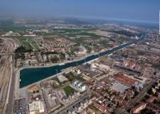 Ravenna. Opportunità per i giovani alla nuova darsena. Nasce il progetto 'Collabora',