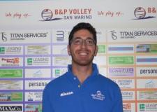 San Marino. Volley Serie C/ Titan Services a Lugo. La Banca di San Marino ospita la Teodora