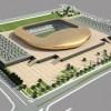 Notizie ( non solo) di sport. Sorteggi di Coppa: Juve-Lione ( ottavi). Fioriscono i nuovi stadi !